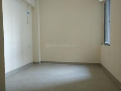Gallery Cover Image of 310 Sq.ft 1 BHK Apartment for rent in Prabhadevi for 20000