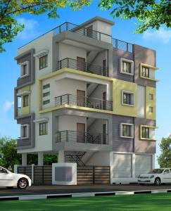 Gallery Cover Image of 1200 Sq.ft 1 BHK Independent House for buy in Whitefield for 16500000