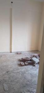 Gallery Cover Image of 667 Sq.ft 1 BHK Apartment for buy in Dombivli West for 5580350