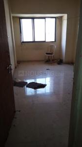 Gallery Cover Image of 1300 Sq.ft 2 BHK Apartment for rent in Kopar Khairane for 24000