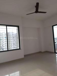 Gallery Cover Image of 1373 Sq.ft 3 BHK Apartment for buy in Rainbow Grace, Wagholi for 7200000