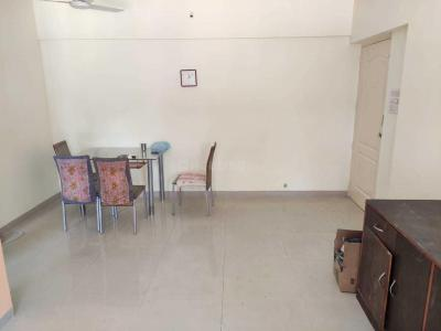 Gallery Cover Image of 1100 Sq.ft 2 BHK Independent House for rent in Thane West for 26000