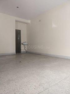 Gallery Cover Image of 1500 Sq.ft 3 BHK Villa for rent in Mango for 9000