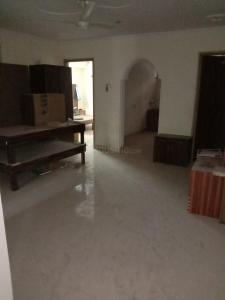 Gallery Cover Image of 2450 Sq.ft 10 BHK Independent House for rent in Sector 38 for 324000