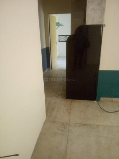 Passage Image of 500 Sq.ft 1 BHK Apartment for rent in Andheri West for 28000