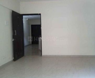 Gallery Cover Image of 395 Sq.ft 1 RK Apartment for rent in Dombivli West for 6000
