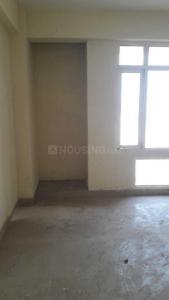 Gallery Cover Image of 1125 Sq.ft 2 BHK Apartment for rent in Sector 135 for 11500