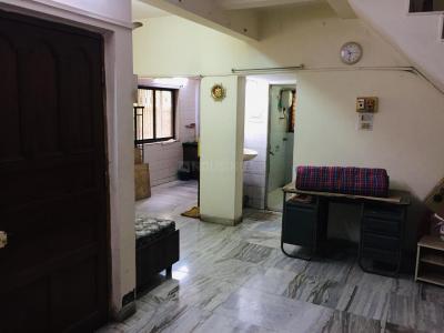 Hall Image of Krishna in Belapur CBD