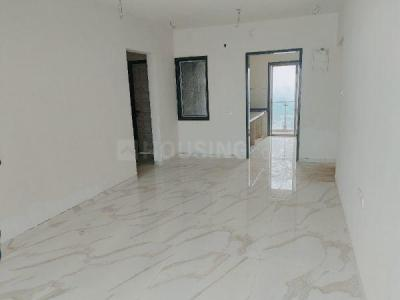 Gallery Cover Image of 1450 Sq.ft 2 BHK Apartment for rent in Siddhitech Siddhi Samarpan, Borivali West for 37000