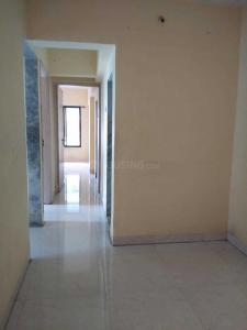 Gallery Cover Image of 580 Sq.ft 1 BHK Apartment for buy in Naigaon East for 2888800