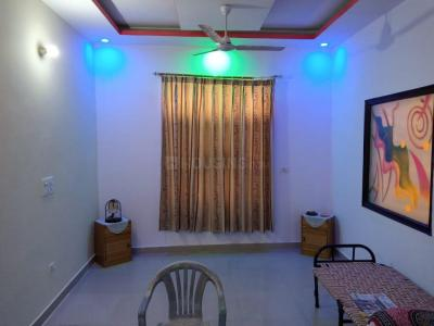 Gallery Cover Image of 900 Sq.ft 2 BHK Independent House for buy in Neharpar Faridabad for 4500000