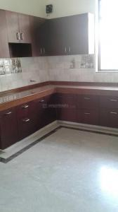 Gallery Cover Image of 450 Sq.ft 1 BHK Apartment for rent in DLF Phase 3 for 18000