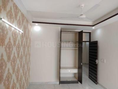 Gallery Cover Image of 1200 Sq.ft 3 BHK Independent Floor for buy in Sector 11 for 4500000