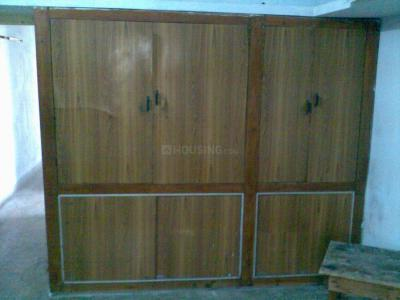 Gallery Cover Image of 500 Sq.ft 1 BHK Apartment for rent in Malkajgiri for 6500