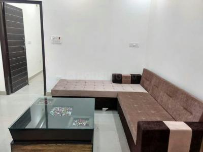 Gallery Cover Image of 1450 Sq.ft 3 BHK Apartment for rent in Sector 28 for 25000