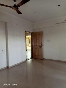 Gallery Cover Image of 1150 Sq.ft 2 BHK Apartment for rent in Kamothe for 15000