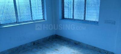 Gallery Cover Image of 810 Sq.ft 2 BHK Apartment for buy in Behala for 2835000
