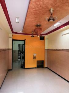 Gallery Cover Image of 1200 Sq.ft 2 BHK Independent House for buy in Kandivali West for 9500000