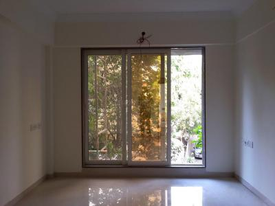 Gallery Cover Image of 645 Sq.ft 1 BHK Apartment for buy in Andheri East for 11000000