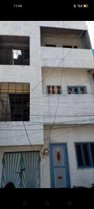 Gallery Cover Image of 828 Sq.ft 3 BHK Independent House for buy in Bahadurpura for 7500000