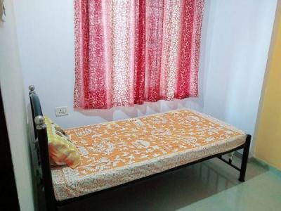 Bedroom Image of Step Housing Bhandup in Bhandup West