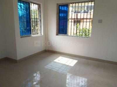 Gallery Cover Image of 850 Sq.ft 2 BHK Apartment for buy in Purba Barisha for 2600000