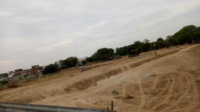 Gallery Cover Image of  Sq.ft Residential Plot for buy in Kundan Nagar for 2341500