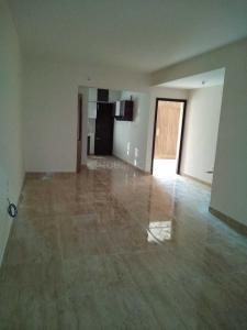 Gallery Cover Image of 1100 Sq.ft 2 BHK Apartment for rent in Nagapura for 100000