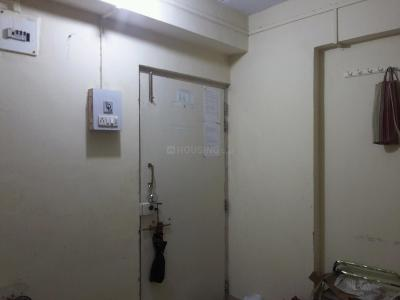 Gallery Cover Image of 350 Sq.ft 1 RK Independent Floor for rent in Byculla for 15000