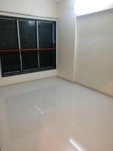 Gallery Cover Image of 1035 Sq.ft 2 BHK Apartment for rent in Bhandup West for 39000