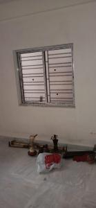 Gallery Cover Image of 350 Sq.ft 1 BHK Apartment for buy in Baranagar for 1000000