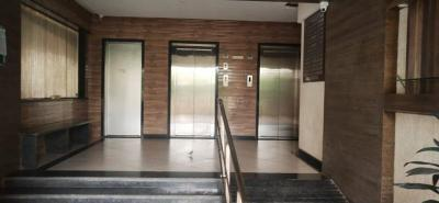 Gallery Cover Image of 1180 Sq.ft 2 BHK Apartment for buy in Krupa Shantanu Heights, Ulwe for 9000000