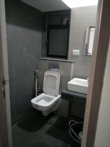 Bathroom Image of Sapna Sharma in Kandivali West