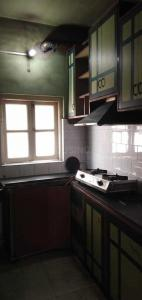 Gallery Cover Image of 590 Sq.ft 1 BHK Apartment for buy in Neharpar Faridabad for 1500000