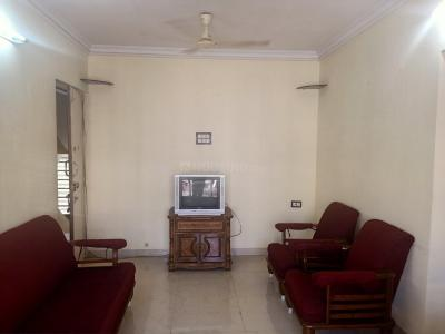 Gallery Cover Image of 620 Sq.ft 1 BHK Apartment for rent in Andheri East for 32500