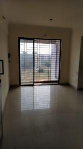 Gallery Cover Image of 610 Sq.ft 1 BHK Apartment for rent in Badlapur West for 5000