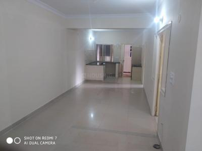 Gallery Cover Image of 1425 Sq.ft 3 BHK Apartment for buy in Bijith Bhavan Apartments, Horamavu for 5000000