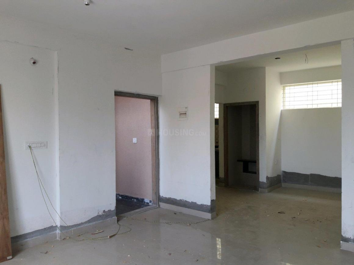 Living Room Image of 1180 Sq.ft 2 BHK Apartment for rent in Mallathahalli for 20000