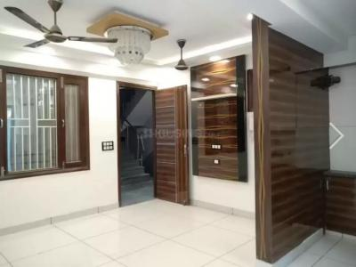 Gallery Cover Image of 985 Sq.ft 2 BHK Apartment for rent in KW Srishti ( Phase-II ), Raj Nagar Extension for 9000
