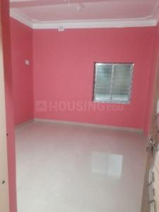 Gallery Cover Image of 850 Sq.ft 2 BHK Apartment for rent in Behala for 10000