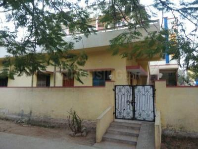 Gallery Cover Image of 1800 Sq.ft 2 BHK Independent House for buy in Dr A S Rao Nagar Colony for 13500000
