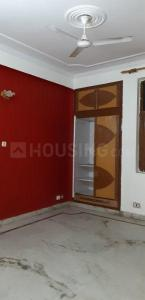Gallery Cover Image of 2200 Sq.ft 3 BHK Independent House for rent in Sector 41 for 21000