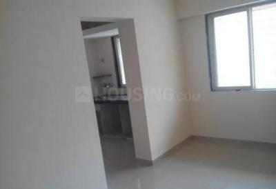 Gallery Cover Image of 349 Sq.ft 1 RK Apartment for rent in Mira Road East for 8500