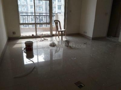 Gallery Cover Image of 1105 Sq.ft 2 BHK Apartment for buy in DLF Phase 1 for 11500000