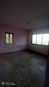 Gallery Cover Image of 580 Sq.ft 1 BHK Apartment for rent in Dewan Gardens, Vasai West for 8500