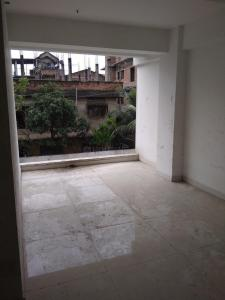 Gallery Cover Image of 1360 Sq.ft 3 BHK Apartment for buy in Hatigaon for 5200000
