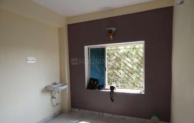 Gallery Cover Image of 800 Sq.ft 2 BHK Apartment for rent in Chandannagar for 8000