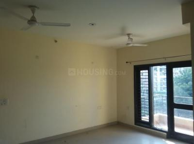 Gallery Cover Image of 1339 Sq.ft 2 BHK Apartment for rent in Sector 88 for 11500