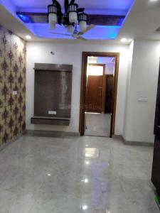 Gallery Cover Image of 1620 Sq.ft 6 BHK Independent House for buy in Sharma Homes, Vasundhara for 7500000