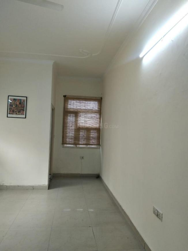 Bedroom Image of 250 Sq.ft 2 BHK Independent Floor for rent in Vasant Kunj for 13000